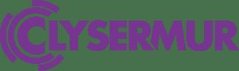 Clysermur - Instaladores de Aire Acondicionado
