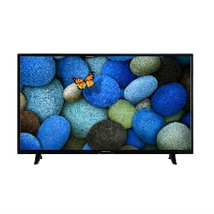 Smart TV 4K Eas Electric SL951