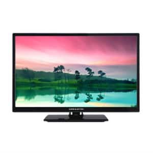 Television HD SL500