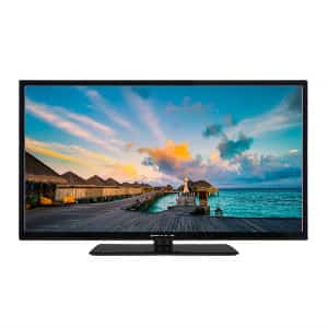 Smart TV HD SL700
