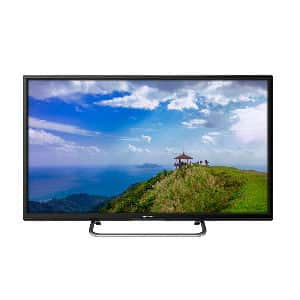 Smart TV Full HD Grunkel 321GSMT 32''