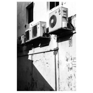 aire acondicionado en murcia - clysermur - instalacion certificada y mantenimiento de aire acondicionado
