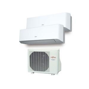 Aire Acondicionado multisplit - clysermur - instaladores certificados de aire acondicionado