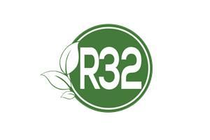 ¿Qué es el Gas R32 y qué lo diferencia del Refrigerante R410A?