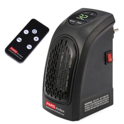 calefacción, climatizador evaporativo, aire acondicionado, instalación de aire acondicionado en murcia