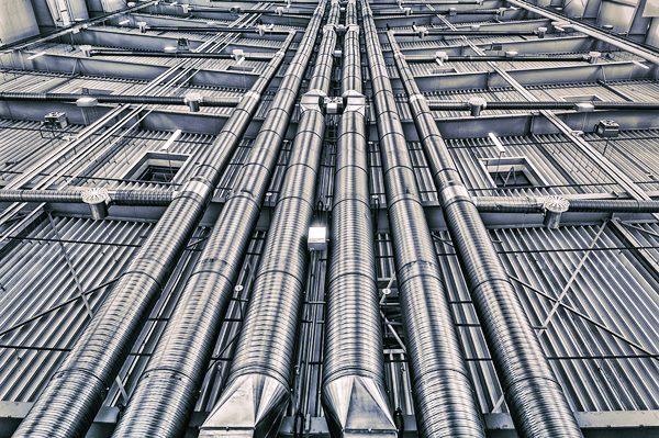 La importancia del mantenimiento del aire acondicionado