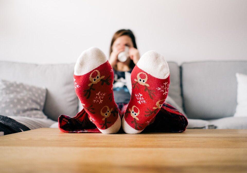 10 consejos para gastar menos a la hora de encender la calefacción