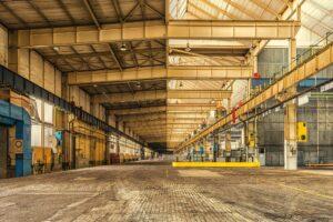 aire acondicionado y climatizacion en murcia - clysermur - instaladores certificados de aire