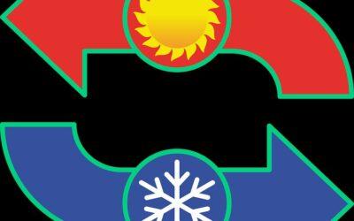 Sistemas de Refrigeración Industrial