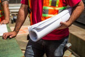 aire acondicionado - clysermur - instalacion certificada de aire en murcia