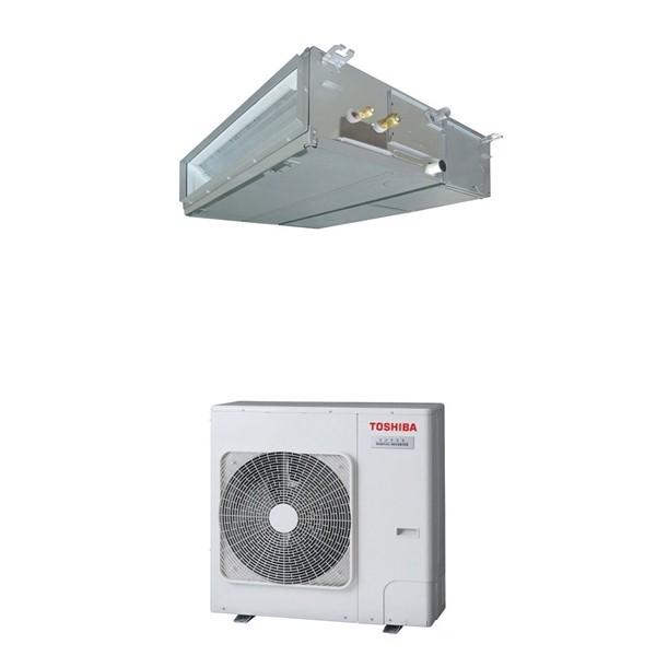 aire acondicionado clysermur instalación certificada de aire acondicionado