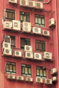 mejor aire acondicionado split - clysermur - instaladores certificados de aire