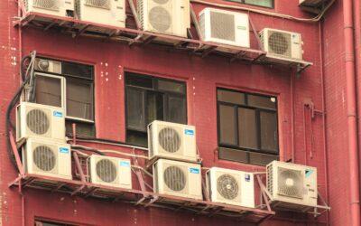 ¿Cuál es el mejor aire acondicionado Split del mercado?