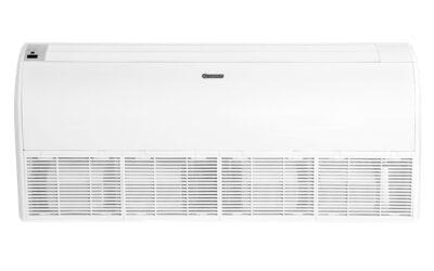 Gree, equipos de aire acondicionado con tecnología Inverter