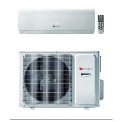 aire acondiconado split instaladores certificados de aire