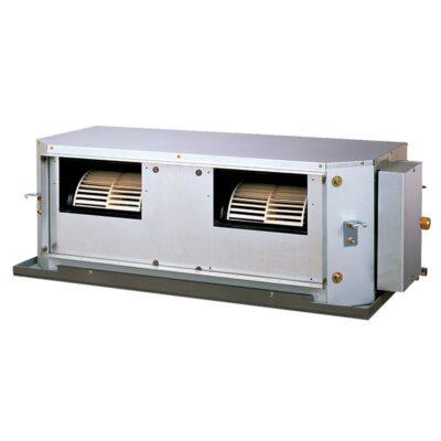 Aire acondicionado por conductos Fujitsu ACY-LM
