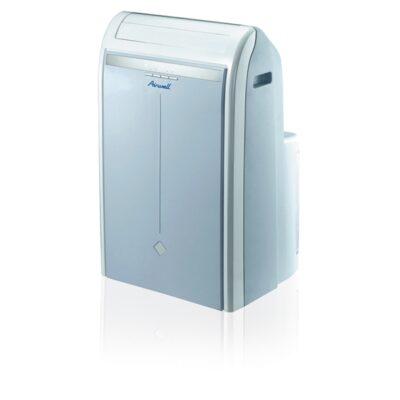 aire acondicionado - clysermur - instaladores certificados de aire acondicionado