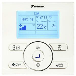 aire acondicionado - clysermur - instaladores de aire