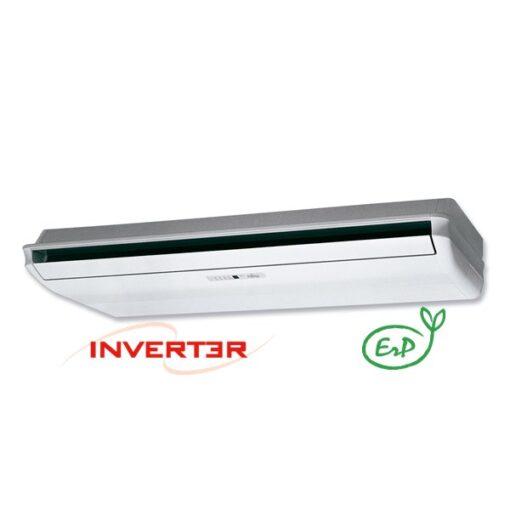 aire acondicionado split - clysermur - instaladores certificados de aire acondicionado