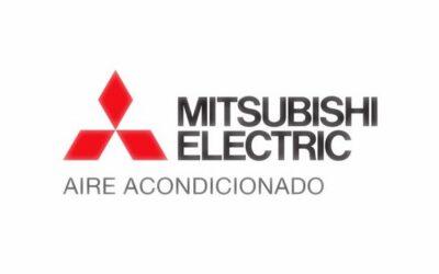 Gama de productos ECODAN, Aerotermia Mitsubishi