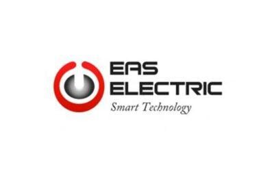 Eas Electric, equipos de aire acondicionado Split para verano