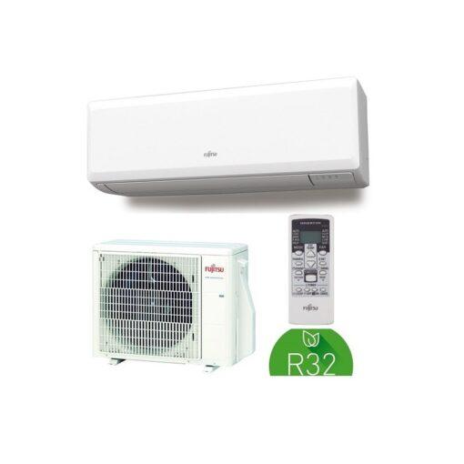 aire acondicionado por conductos- mantenimiento de aire acondicionado y climatizacion en murcia