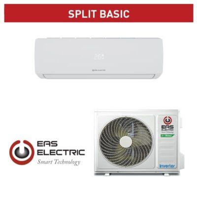 aire acondicionado - clysermur - instaladores certificados de aire acondicionado y climatizacion