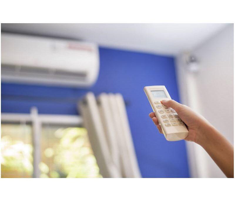 aparatos de aire acondicionado - Clysermur - Instalación y mantenimiento de equipos de aire acondicionado