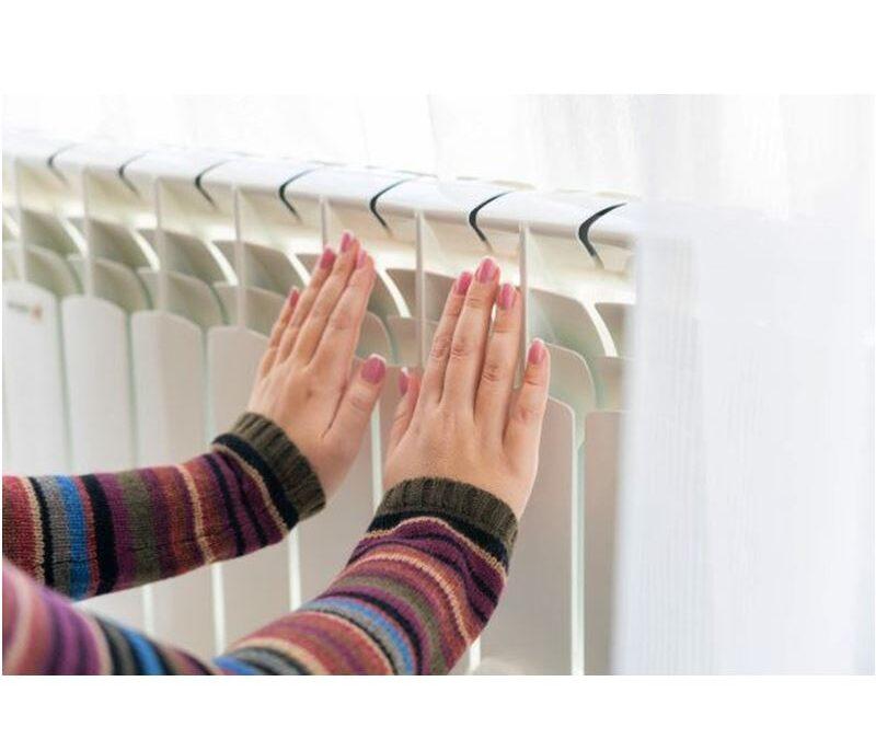 calefacción - Clysermur - Instalación y mantenimiento de equipos de aire acondicionado