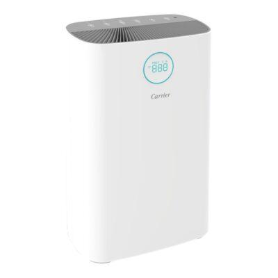 purificador de aire - Clysermur - Instalación y mantenimiento de equipos de aire acondicionado