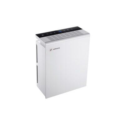 purificador de aire - Clysermur Instalación y mantenimiento de equipos de aire acondicionado