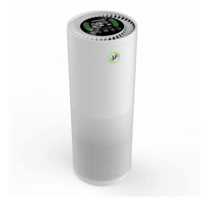 purificador de aire Airpur 360 - Clysermur - Instalación y mantenimiento de equipos de aire acondicionado