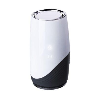 purificador de aire ruby pure 20 - Clysermur - Instalación y mantenimiento de equipos de aire acondicionado
