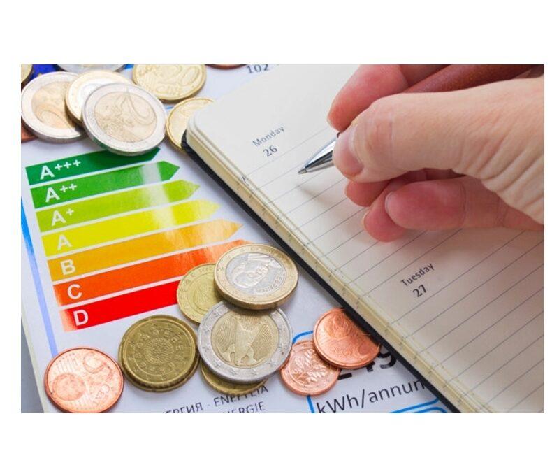 Aparatos de aire acondicionado y ahorro en las facturas de la luz