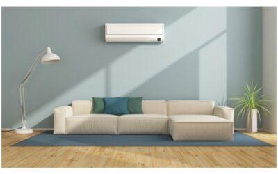 El aire acondicionado resiste frente a la crisis de la Covid-19
