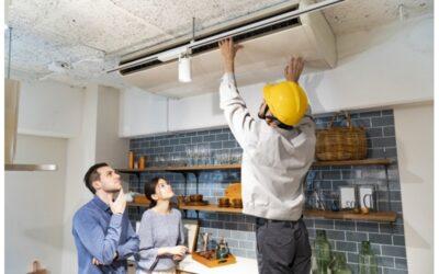 Aire acondicionado: señales que indican que debes cambiarlo