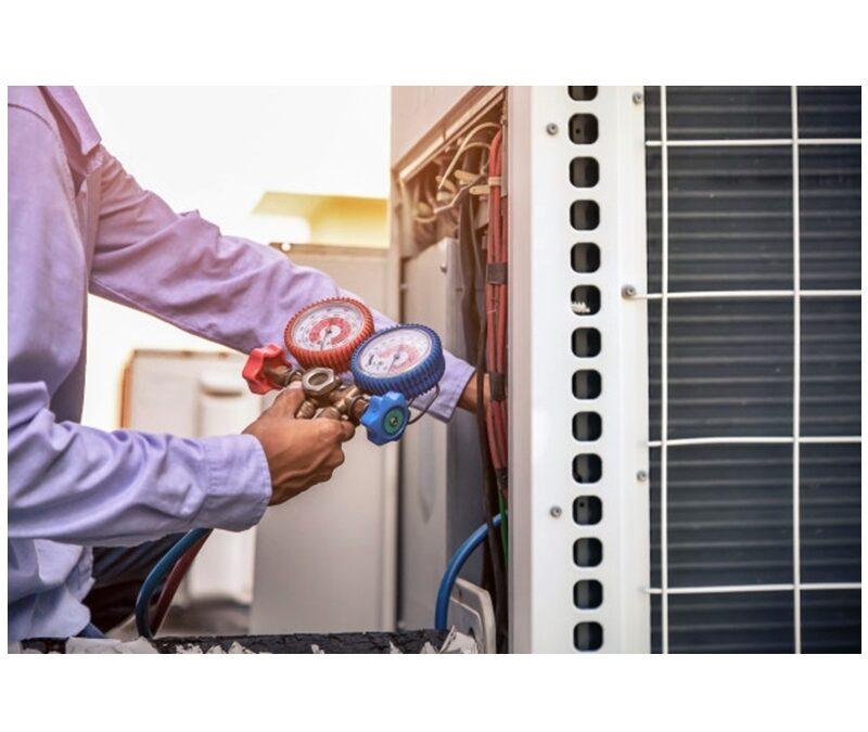 Normativa sobre el mantenimiento de aire acondicionado