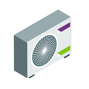 clysermur-instaladores-certificados-categoria-aire-acondicionado