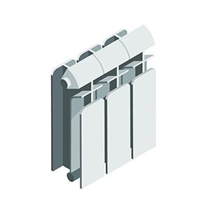 clysermur-instaladores-certificados-categoria-calefaccion