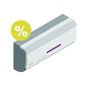 clysermur-instaladores-certificados-categoria-ofertas