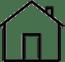 instaladores-de-aire-acondicionado-certificados-icon-hogar