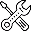 instaladores-de-aire-acondicionado-certificados-icon-obras